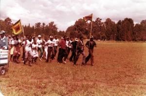 ZANU-PF Boys