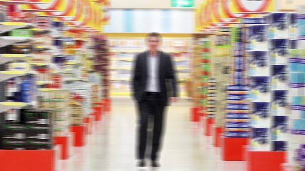 mansupermarket