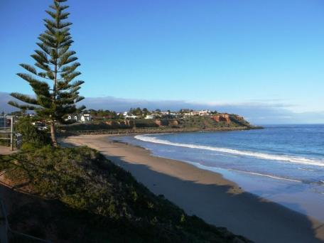 Christies Beach