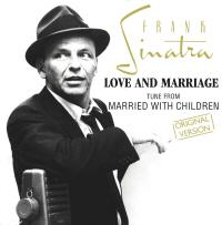 frank_sinatra-love_and_marriage_s