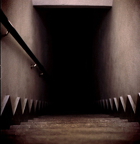Staircasejpg Dark Basement Stairs 2614476419 Basement IdeasDark Basement  Stairs On Classic Popular With Picture Of Set New In