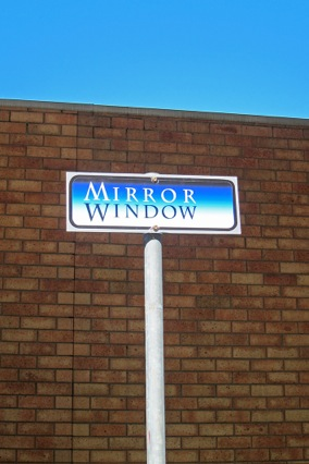 Mirror_IMG_8106_sm