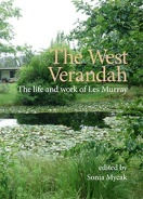 west-verandah-life-and-works-les-murray-9781760321376-48174