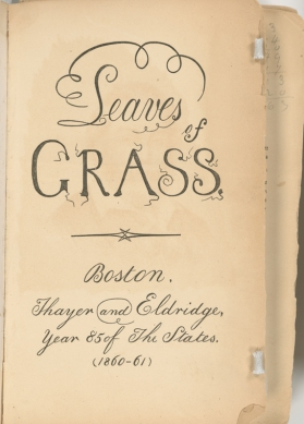 1860_leavesofgrass_thayer_eldridge_nypl