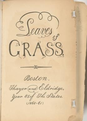 1860_leavesofgrass_thayer_eldridge_nypl