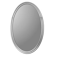 mirror-983427_960_720.jpg