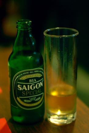 Bia_Saigon_Special_beer.jpg