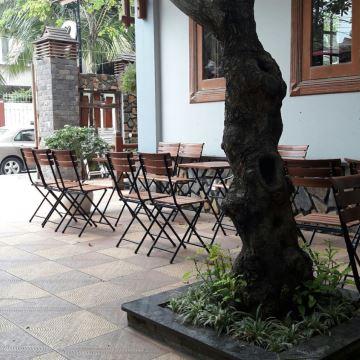 gozar-coffee-636475548903140901