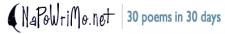 logo-napowrimo.png