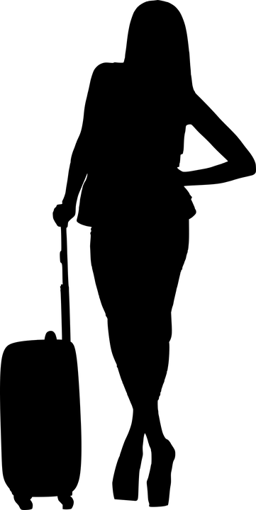 silhouette-3136983_960_720.png