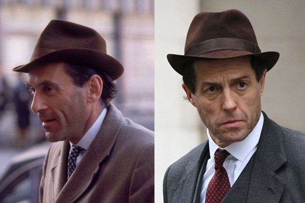jeremy-thorpe-and-hugh-grant-d122798